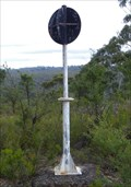 Image for Medlow Bath Trig, Medlow Bath NSW