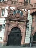 Image for Ratskeller - Frankfurt am Main - Germany