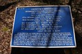 Image for Croxton's Brigade Plaque - Chickamauga National Battlefield