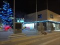 Image for City of Whitehorse - Yukon, Canada