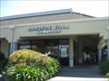 Image for Bangkok Villa - Santa Rosa, CA