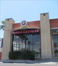 Image for Panda Express - Sahara - Las Vegas, NV