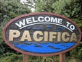 Image for Pacifica,  CA