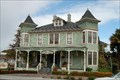 Image for Centrella Hotel - Pacific Grove California