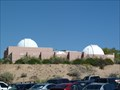 Image for University of New Mexico Campus Observatory - Albuquerque, New Mexico