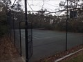 Image for Tennis Court - Medlow Bath, NSW, Australia