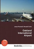 Image for Oakland International Airport - Oakland, CA