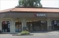 Image for 7-Eleven - Kieley Ave - Santa Clara, CA
