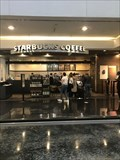 Image for Starbucks - MIA Gate D10 - Miami, FL