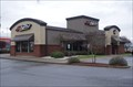 Image for Pizza Hut - Newberry, SC.