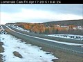 Image for Lornevale Highway Webcam - Lornevale, NS
