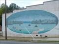 Image for School Mural  -  Belton, SC