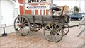 Image for Farmer's and Rancher's Carriage - Deer Lodge, MT