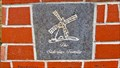 Image for Great Northern Historical Trail Bricks - Somers, MT
