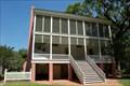Image for Oakley Plantation House - St. Francisville, LA
