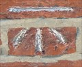 Image for Cut Bench Mark - St Faith's Street, Maidstone, Kent, UK