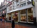 Image for McDonald's - Nieuwendijk 212 - Amsterdam, NH, NL