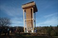 Image for Aussichtsturm Dillblick - Herborn, Hessen, Germany