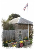 Image for Burma Star Association Memorial - Victoria Road, Deal, Kent, UK.