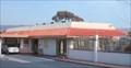 Image for McDonald's - Del Obispo St. - San Juan Capistrano, CA