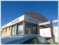 Image for Pharmacie Guillaume Isabelle - Valensole, Paca, France