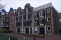 Image for Drukkerijmuseum - Meppel NL