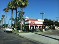 Image for KFC - Grand Ave. - San Diego, CA