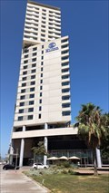 Image for Hilton - Diagonal Mar - Barcelona, Spain