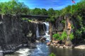 Image for Paterson Great Falls - Paterson NJ