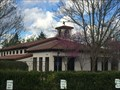 Image for Sisters of the Holy Names of Jesus and Mary - Lake Oswego, OR