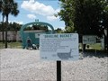 Image for Mulberry Phosphate Museum - Mulberry, Florida