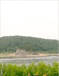 Image for Tower Rock - S. of Wittenberg, MO