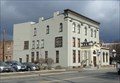 Image for Chemung Canal Bank Building - Elmira, NY