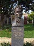Image for C. J. La Trobe - Queenscliff, Vic, Australia