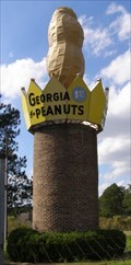 Image for Elevated Peanut, Ashburn.