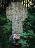 Image for Mord an Johann Stemmeler, Köln, NRW, Germany