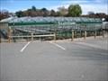 Image for Volante Farms - Needham, MA