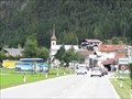 Image for Scharnitz - Tirol, Austria