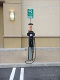 Image for Walgreens Charger - Aliso Viejo, CA