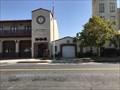 Image for Museum of San Carlos History - San Carlos, CA