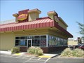 Image for Denny's - Oroville Dam Boulevard East -  Oroville, CA