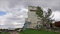 Image for Hogg & Lyle Elevator - De Winton, AB