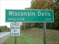 Image for Wisconsin Dells, Wisconsin