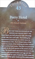 Image for Peery Hotel