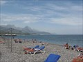 Image for Kemer beach - Kemer