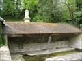 Image for Lavoir - Wy-dit-Joli-Village, France