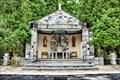 Image for Shrine of The Little Flower - Burrillville, RI