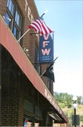 Image for VFW Post 5969 - Black Hills VFW - Deadwood, SD