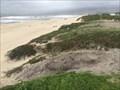 Image for Half Moon Bay State Beach - Half Moon Bay, California