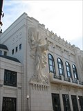 Image for Trumpeting Angels - Fort Worth, Texas